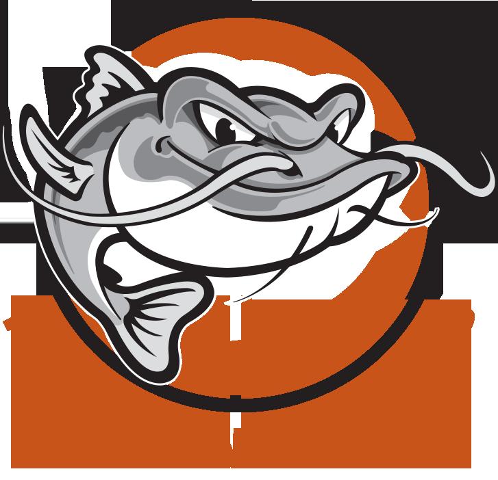 Flaming-Mudcats