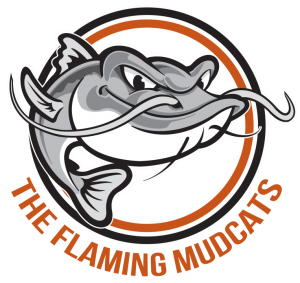 The Flaming Mudcats