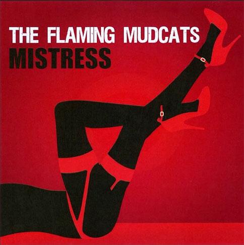 mistress-cd-sml